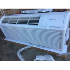 PTAC 14700 BTU Packaged Terminal Air Conditioner Heat Pump
